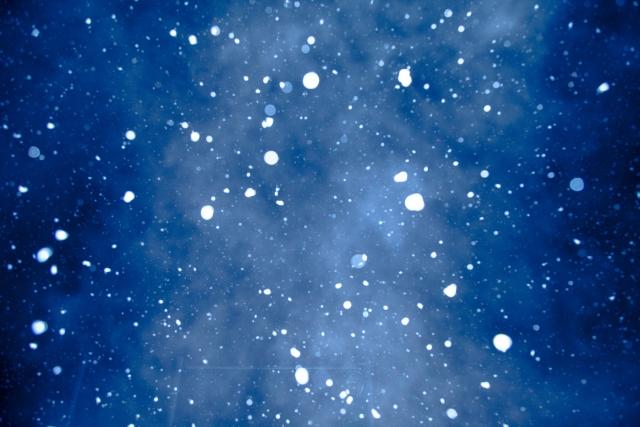 雪の滑り対策商品