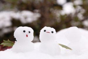 雪でも効く滑り止め商品